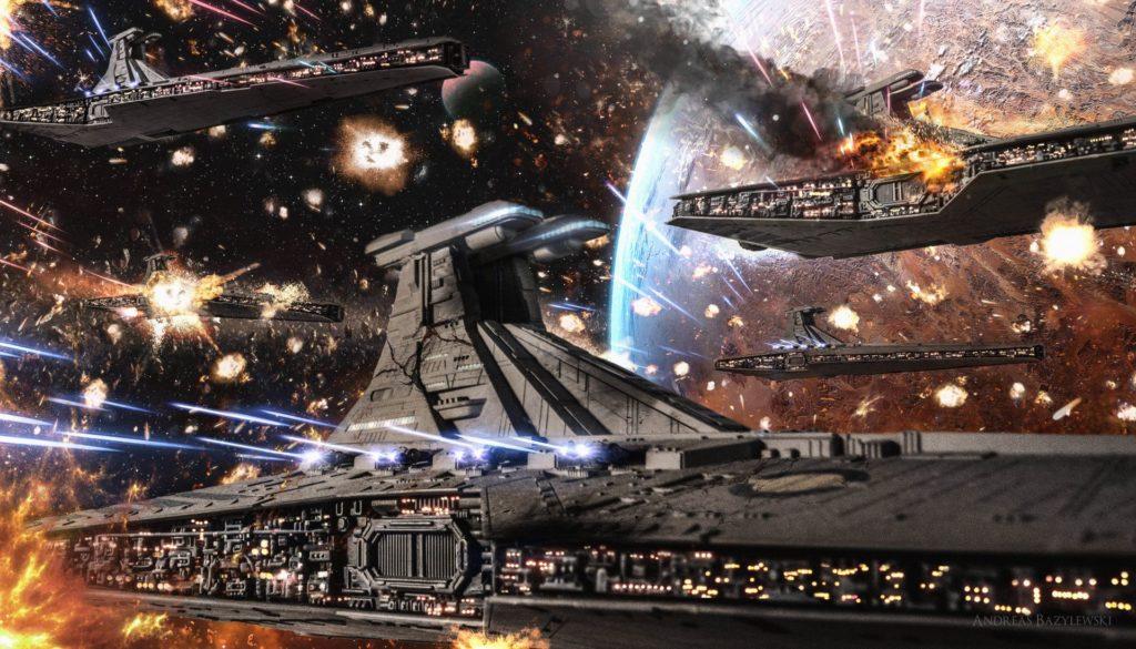 Watching Endless Armada Entering >> Armada Star Wars And Tabletop News
